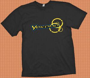New Traxxas Radio Controll 4x4 off road Racing Team black shirt TAMIYA