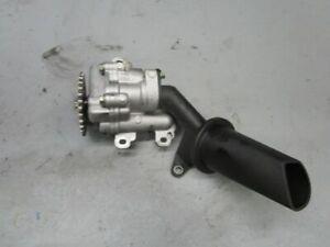 Ford-Transit-encadre-FA-2-4-DI-pompe-a-huile-yc1q6l681bc