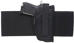Tactical Shoulder Holster for Taurus Millennium G2 PT111 /& PT140