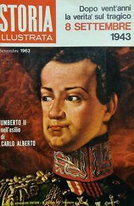 STORIA-ILLUSTRATA-SETTEMBRE-1963