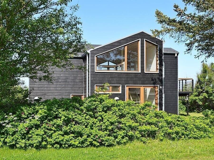 sommerhus, Tørresø Strand, sovepladser 7