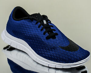 Image is loading Nike-Free-Hypervenom-Low-FC-men-lifestyle-casual-