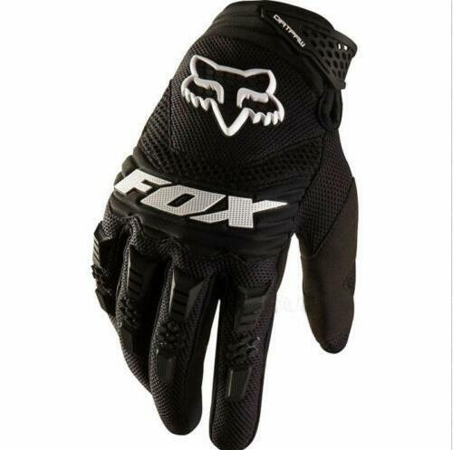 2020 Adult Fox Racing 180 Race Jersey Men/'s Motocross//MX//ATV//BMX//MTB Dirt Bike