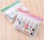 5-piezas-bebe-suave-algodon-bebe-recien-nacido-Toallas-De-Bano-Toalla-alimentacion-saliva-limpie miniatura 1