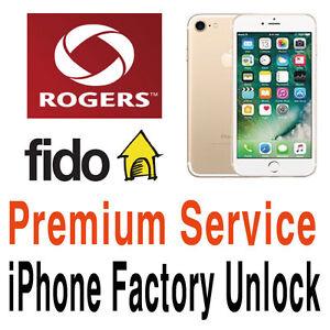 Unlock iphone 6 plus fido reviews