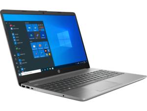 "HP 255 G8 15,6""Full-HD R3-5300U 8GB/512GB SSD ohne Betriebssystem - 4P2V8ES"