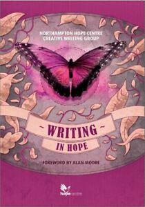 Writing-In-Hope-creative-writing-book