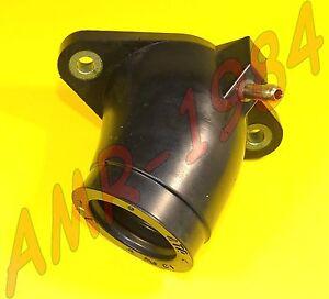Intake-Manifold-Rear-Yamaha-Xsv-650-Drag-Star-Classic-Y4TR13586PS