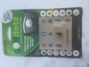 Golf-Dotz-ID-Ball-Marker-Transfers-Various-designs