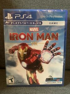 Marvel-039-s-Iron-Man-VR-Standard-Edition-Sony-PlayStation-4-2020