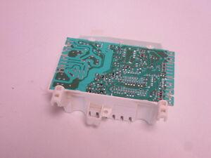 ELECTROLUX-ZANUSSI-td530-td275-un-seche-linge-module-timer-1255059014-13e