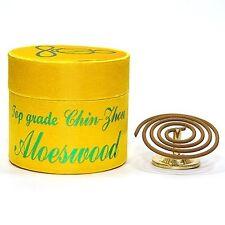 Top grade Chin-Zhou Aloeswood 100% Natural