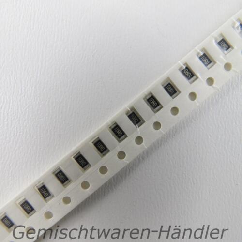 """300watts 10/""""ssb Leads 277volt Band Heater 1 1//2/""""ID x 3/""""wide"""