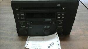 RadioShack Snap-On Ferrite Data-Line Filter 2730105 *FREE SHIPPING* NEW