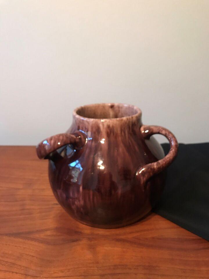 Keramik, Vaser, Christian Jensen