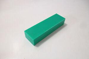 8289-PE-Polyethylene-Green-30mm
