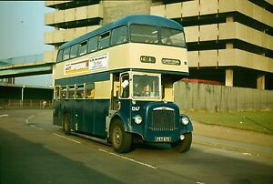 Rotherham-Transport-1267-FET-67D-SYPTE-6x4-Quality-Bus-Photo