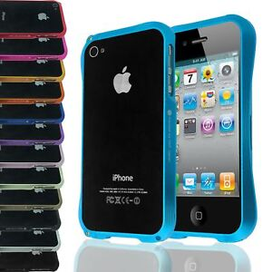 cover iphone 4s bumper
