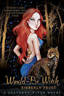 Would-be Witch: A Southern Witch Novel by Kimberly Frost (Paperback, 2009)