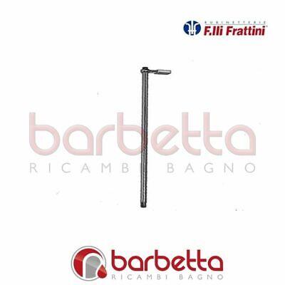 Asta Con Pomolo Gaia Suite Frattini R04030