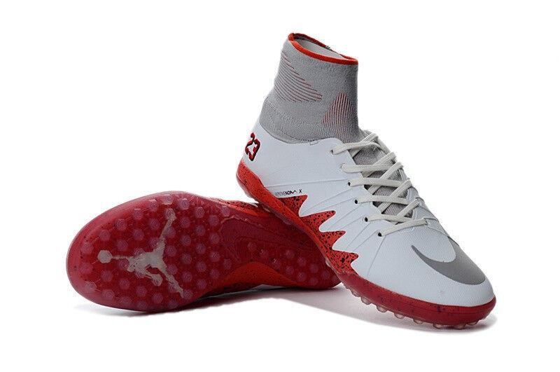Nike Jr HypervenomX Proximo NJR TF