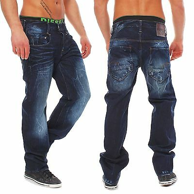 G star raw Jeans radar Low Loose wisk Denim Medium Aged pantalon bleu | eBay