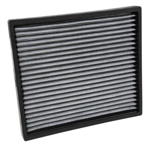 K/&N Filters Fits 2003-2015 Cadillac SRX CTS STS Cabin Hi-Flow Air Intake Filter