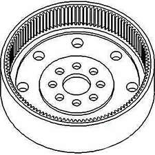 Gear 83927789 Fits Ford New Holland 5110 5610 5900 6610 6610o