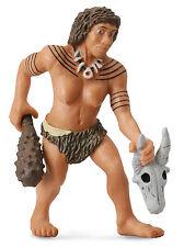 CollectA 88527 Neanderthal Woman Realistic Prehistoric Human Toy Model - NIP