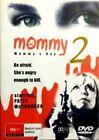 Mommy 2 (DVD, 2003)