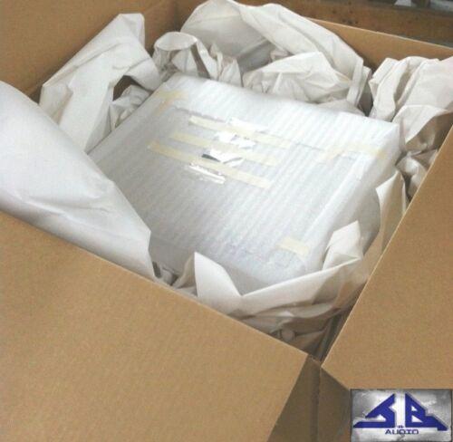 J-n-B Audio Turntable Dust Cover for CEC Visonik DD-8200