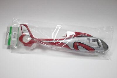 EK1-0696 bodyshell for ESKY airframe 000853