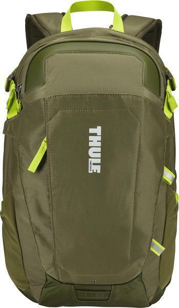 """Thule EnRoute Triumph  21L Daypack Rucksack Tasche für 14/"""" 15/"""" Notebook MacBook"""
