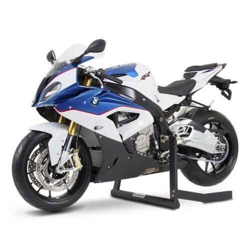 Centre Paddock Stand Honda CB 1000 R Center Central Lift Jack