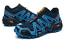 New-fashion-men-039-s-Speedcross-Athletic-Running-Outdoor-Hiking-Shoes-Sneakers-MS1 miniature 7
