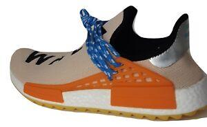 adidas scarpe nmd uomo