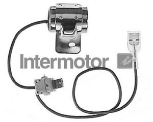Intermotor-Ignition-Condenser-35030-BRAND-NEW-GENUINE-5-YEAR-WARRANTY