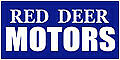 Red Deer Motors (Calgary)