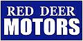 Red Deer Motors (Calgary)