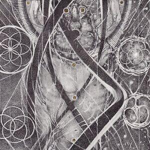 Cynic-uroboric forms the complete demo Recordings 3 VINILE LP NUOVO