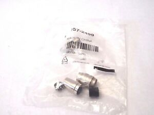 RS-Components-157-2499-CONNECTOR-MALE-CABLE-MOUNT-STRAIGHT-5A-300VAC