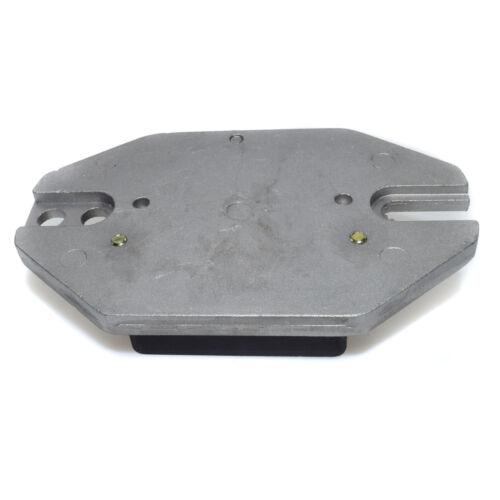 Zündsteuergerät /& Steckverbinder 0025452632 Für Mercedes W 460 123 124