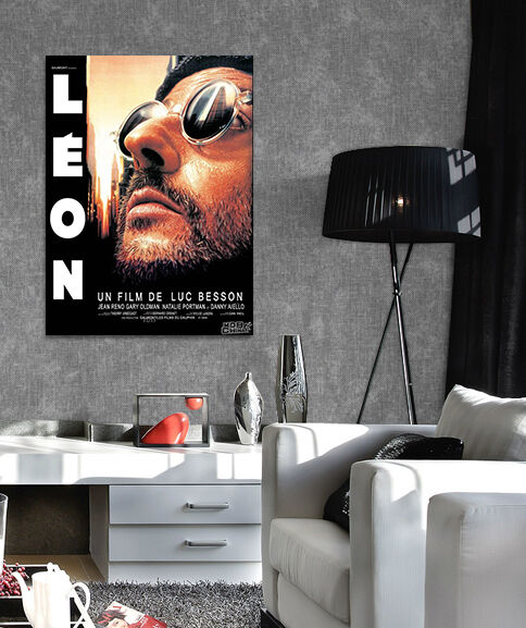 3D Sonnenbrille 623 Fototapeten Wandbild BildTapete Familie AJSTORE DE Lemon