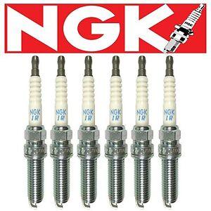 Image Result For Spark Plugs For Honda Ridgeline