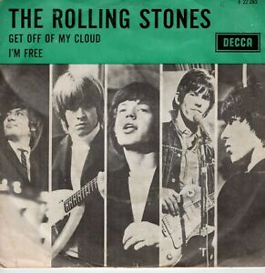 7inch-THE-ROLLING-STONES-get-off-of-my-cloud-HOLLAND-EX-S2641