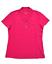 NEW-Tommy-Hilfiger-Women-039-s-Stretch-Mesh-Polo-Shirt-VARIETY thumbnail 4