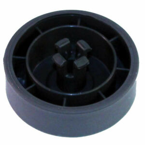 Kenmore Canister Vacuum Nozzle Wheel 616469471543 Ebay