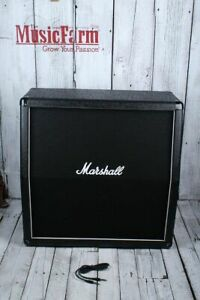 Marshall-Angled-Electric-Guitar-Amplifier-Speaker-Cabinet-240W-Amp-Cab-MX412A-E