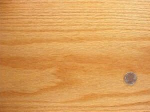 "Red Oak Quarter Sawn boards lumber 3//8 surface 4 sides 24/"""