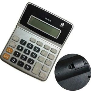 Electronic-Desk-Calculator-8-Digit-Display-Business-Office-Supply-High-Quality-H